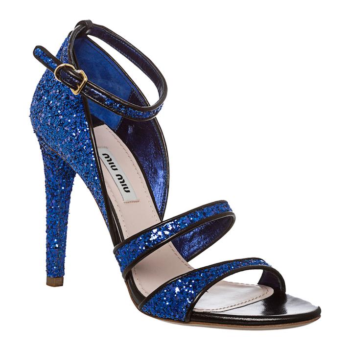 Miu-Miu-Womens-Blue-Glitter-Stiletto-Sandals-82ed07d0-abb8-4155-8d0a-8b7bf2a291c4_1000