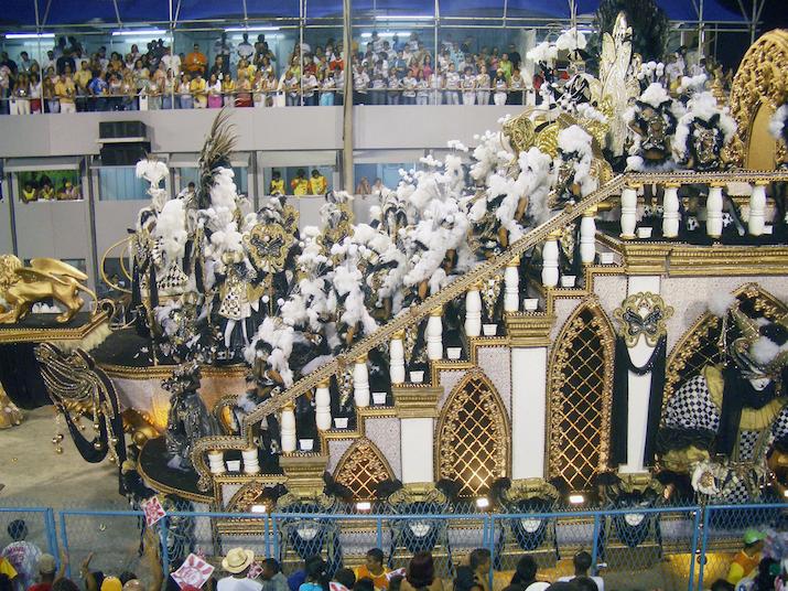 Carnaval_Brazil_10