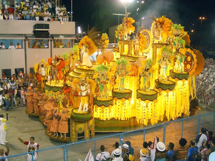 Carnaval_Brazil_3