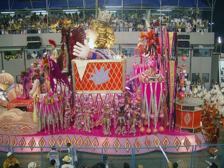 Carnaval_Brazil_5