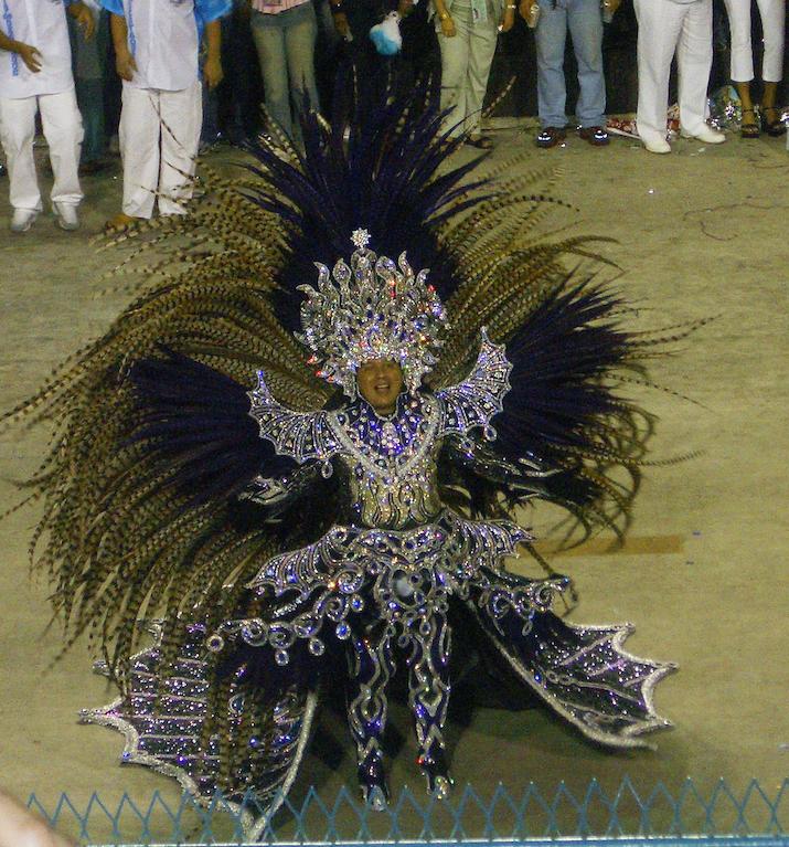Carnaval_Brazil_6