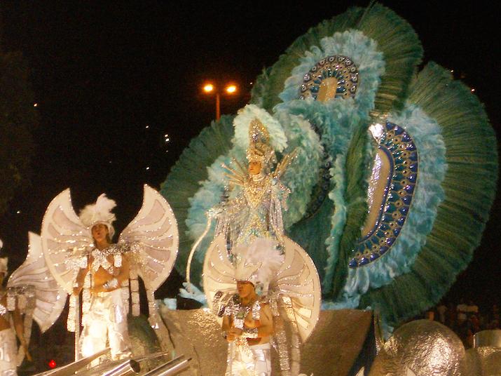 Carnaval_Brazil_7