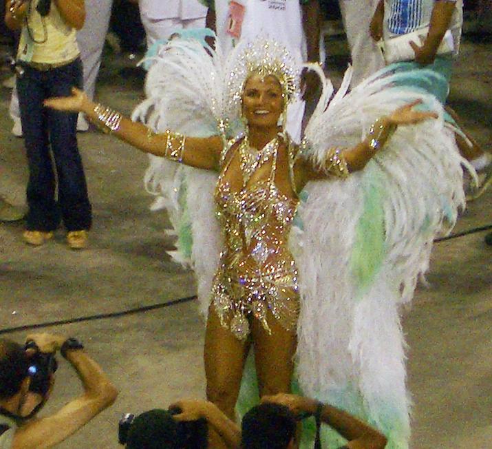 Carnaval_Brazil_8
