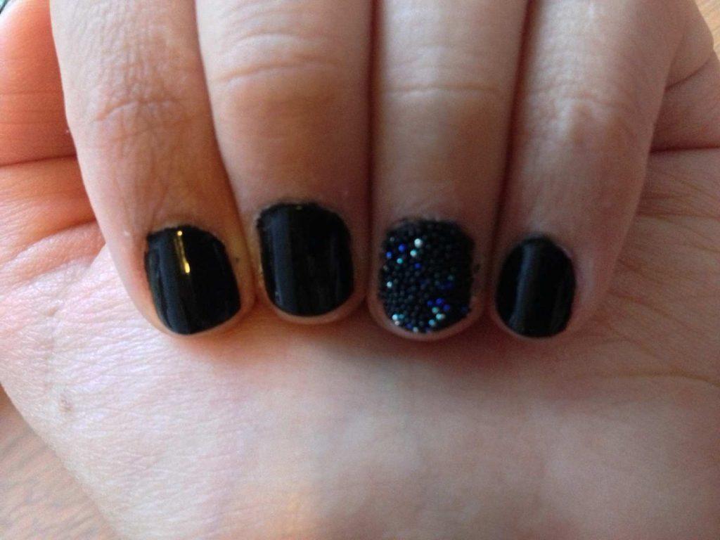 Ciate Caviar Manicure (4)
