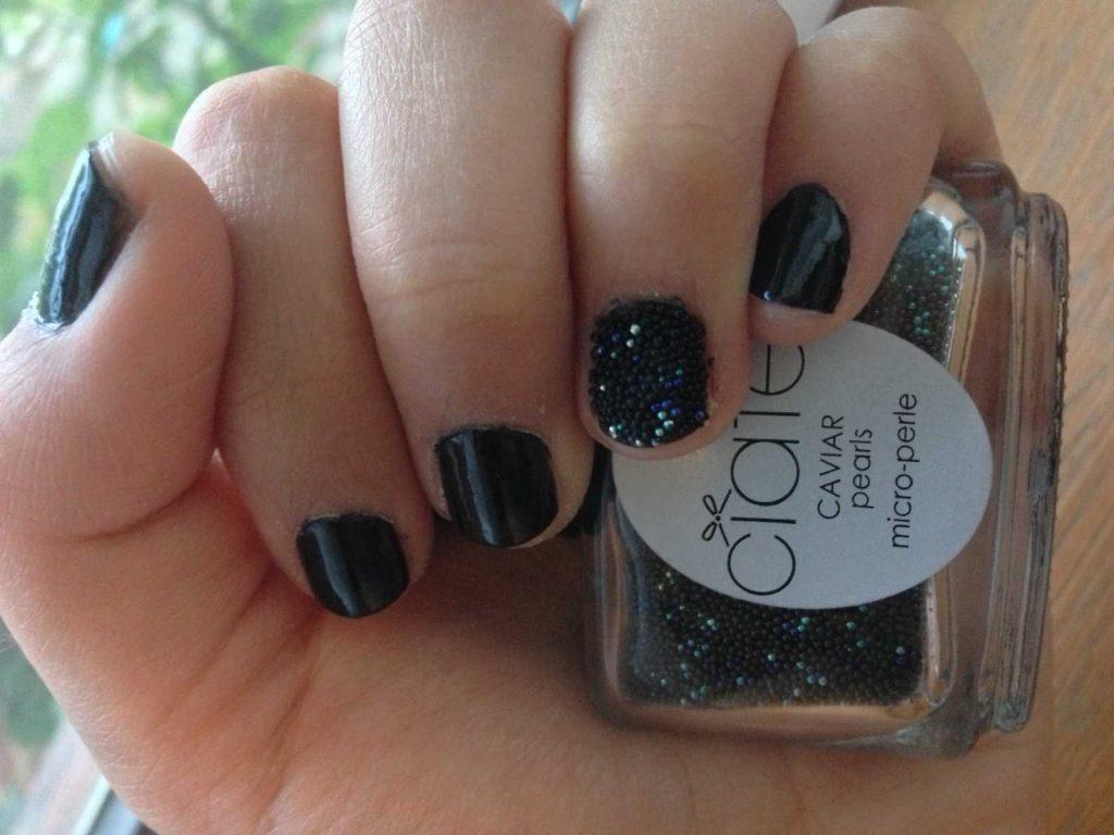 Ciate Caviar Manicure (5)