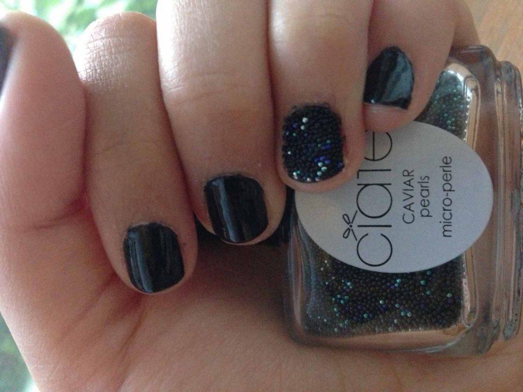 Ciate Caviar Manicure (6)