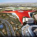 Ferrari_World-Abu-Dhabi