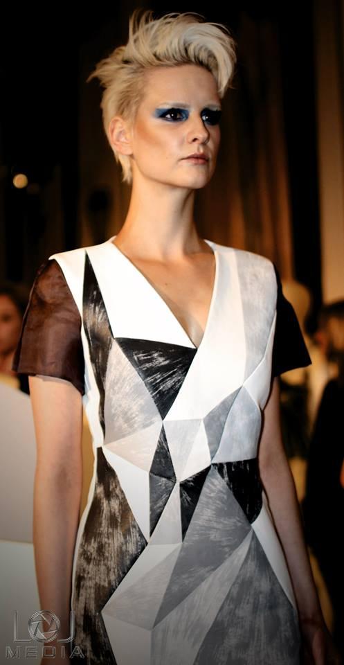 London Fashion Week (1)