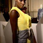 London Fashion Week Review – Liz Black SS14