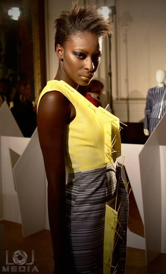 London Fashion Week (5)