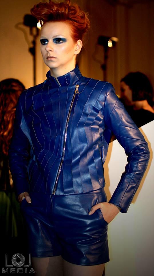 London Fashion Week (6)