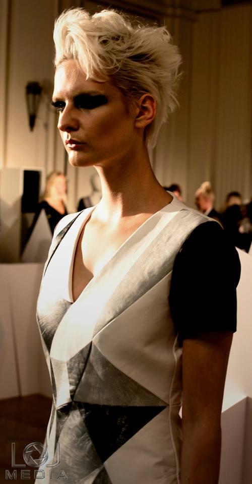 London Fashion Week (7)