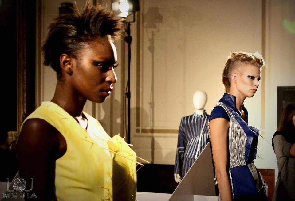 London Fashion Week (9)