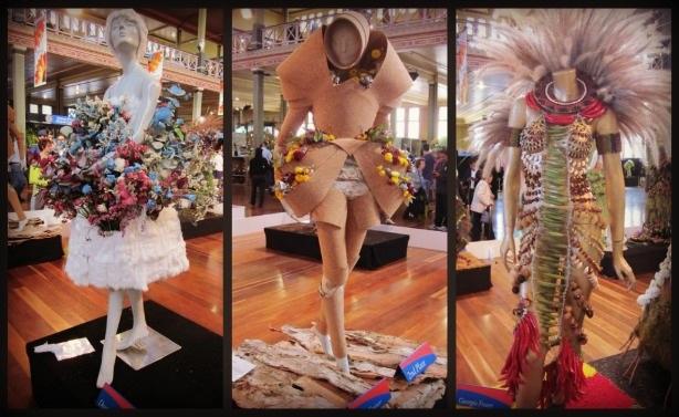 Melbourne International Flower and Garden Show (5)