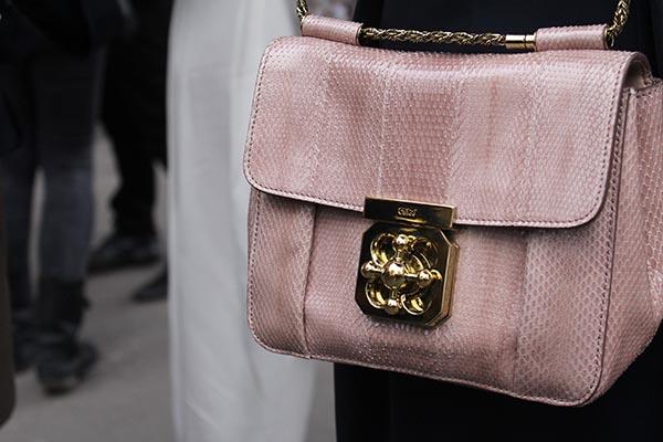 Paris Fashion Week Street Style part 2 (9)