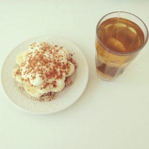 healthy-breakfast-ideas (1)