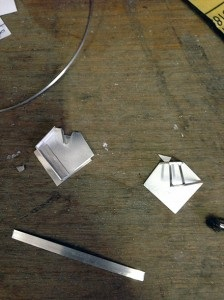 jewellery design (4)