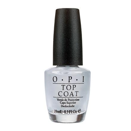 opi-top-coat-15ml-copy