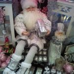 Christmas Decorations – My favourite
