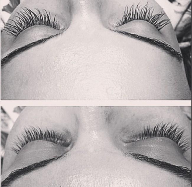 eyelashes (2)