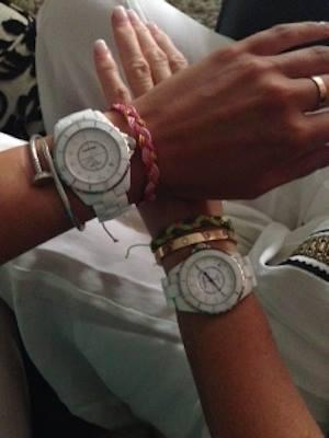 Jewellery Trends 2014