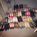 Confessions of a Shopoholic