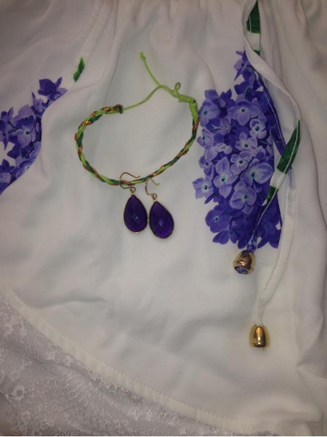 JewelleryPhoto2