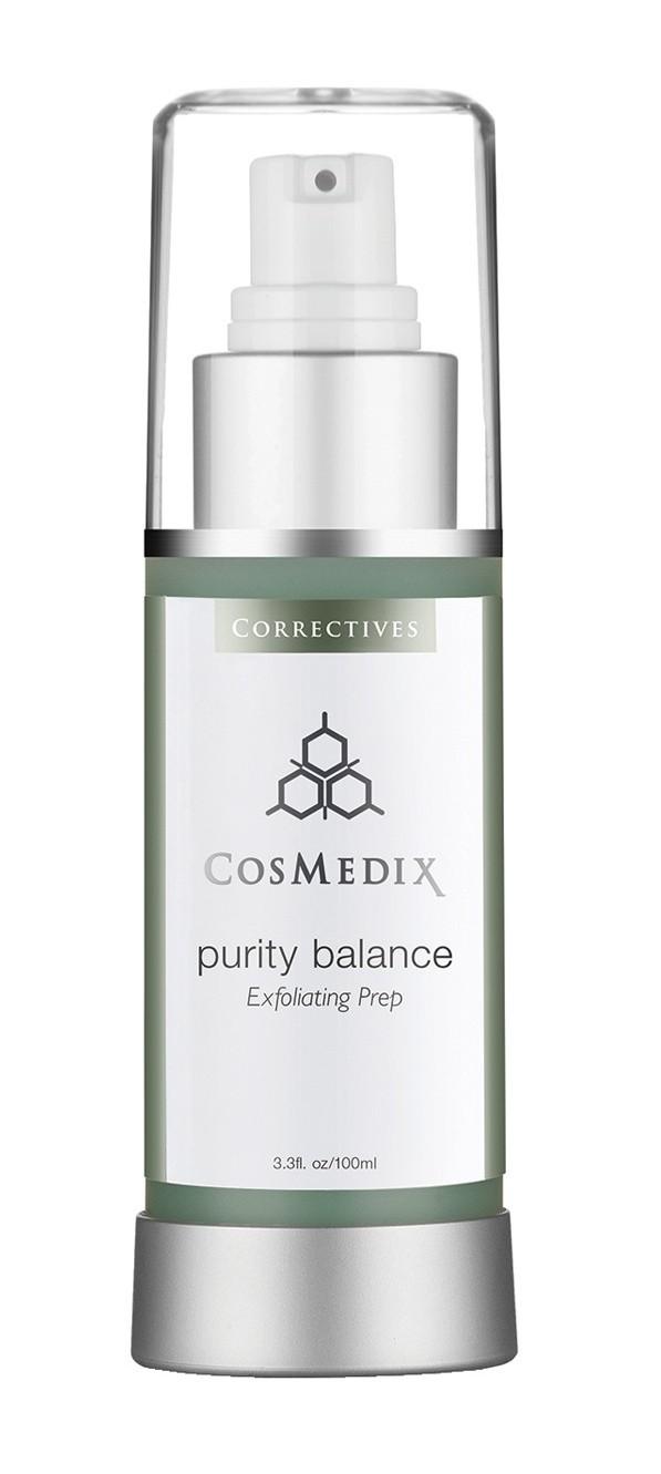 cosmedix-purity-balance-exfoliating-prep