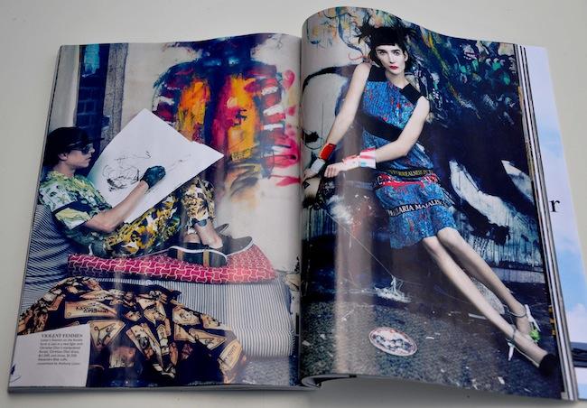 Australian_Vogue7