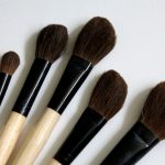 The Make Up Brush Debate – Real Fur vs Synthetic