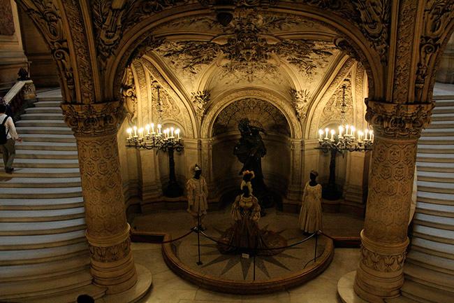 Palais-Garnier-Opera-House-Paris