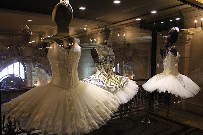 Various-tutus-for-various-productions_Palais-Garnier-Opera-House-Paris_