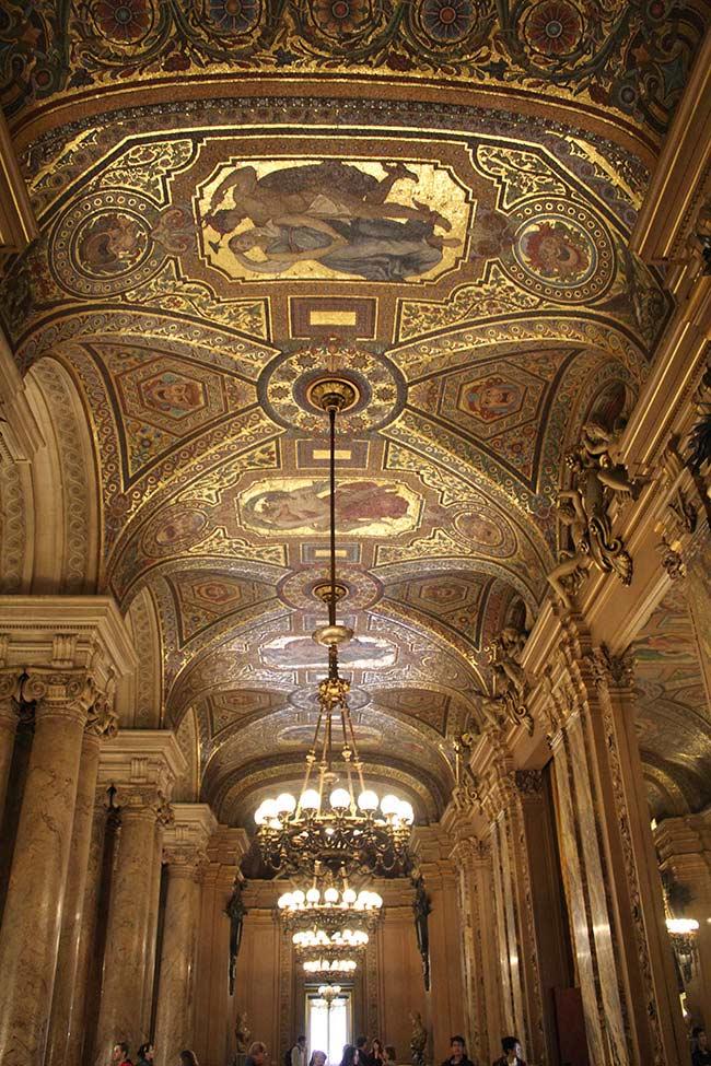 Palais-Garnier-Opera-House-Paris_2