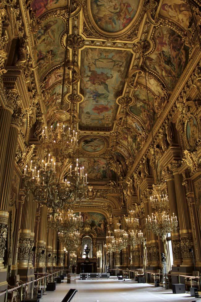 the-grand-foyer_Palais-Garnier-Opera-House-Paris