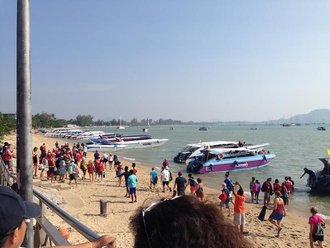 Phuket_Coral_Island