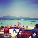 Coral Island – Phuket Thailand