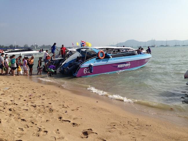 Phuket_Coral_Island2