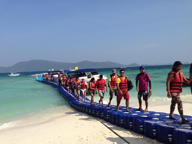 Phuket_Coral_Island3