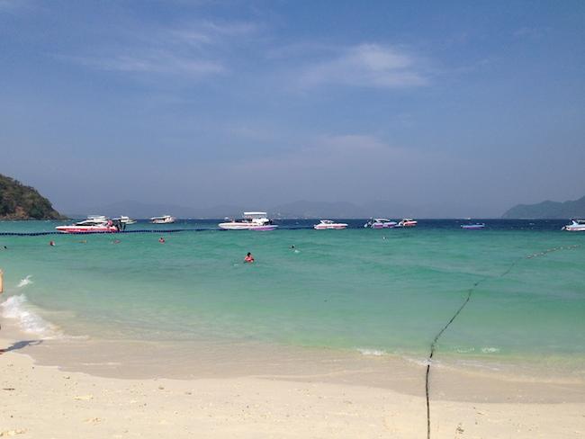Phuket_Coral_Island4
