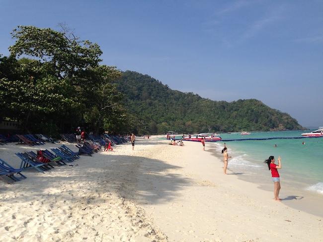 Phuket_Coral_Island5