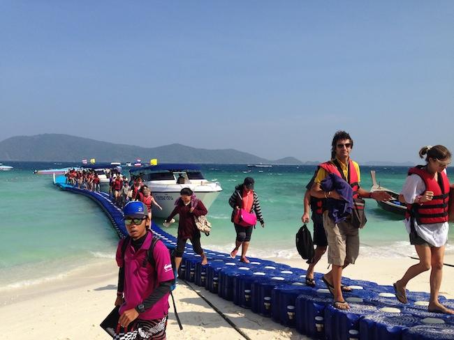 Phuket_Coral_Island6