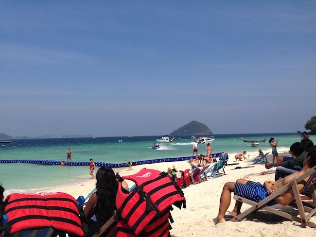 Phuket_Coral_Island8