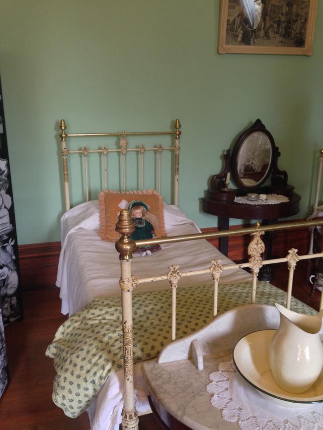 Werribee Mansion (104)