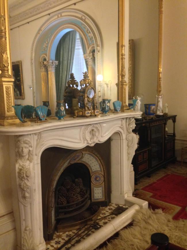 Werribee Mansion (112)