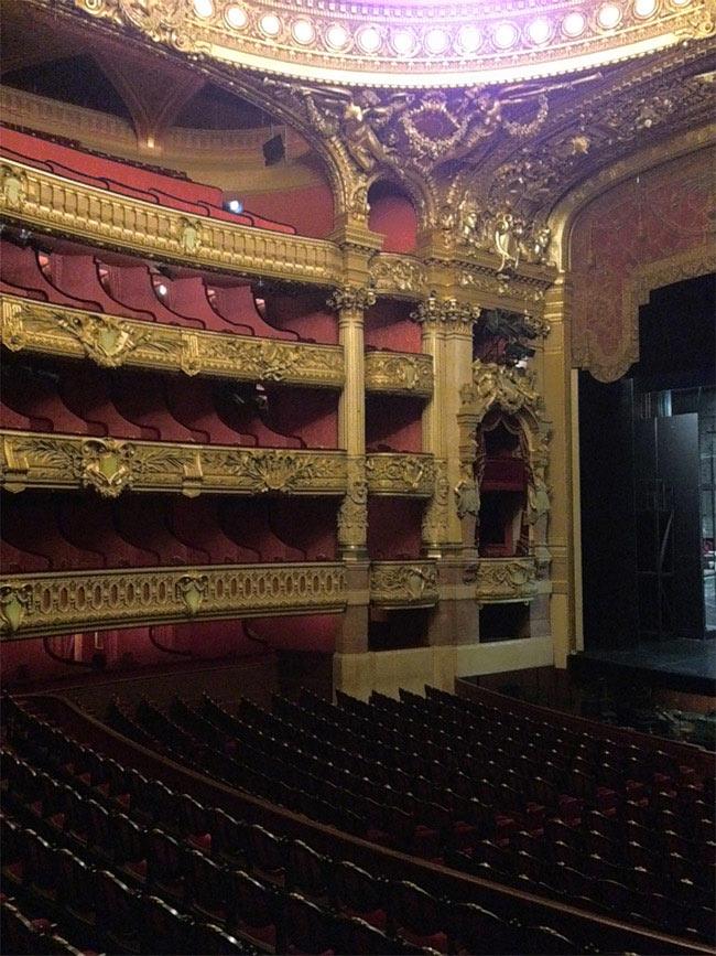 auditorium-Palais-Garnier-Opera-House-Paris_2