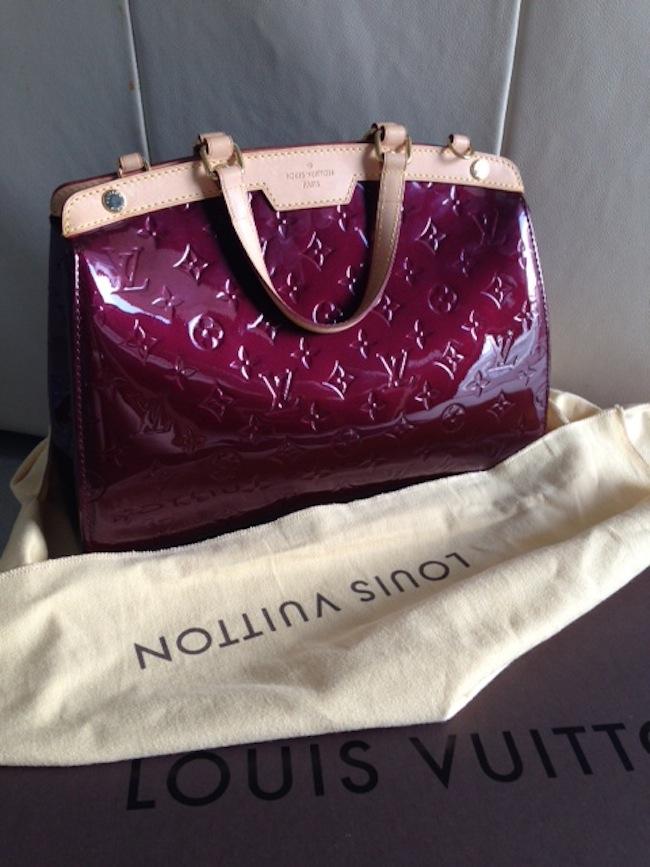 Louis_Vuitton_Brea14