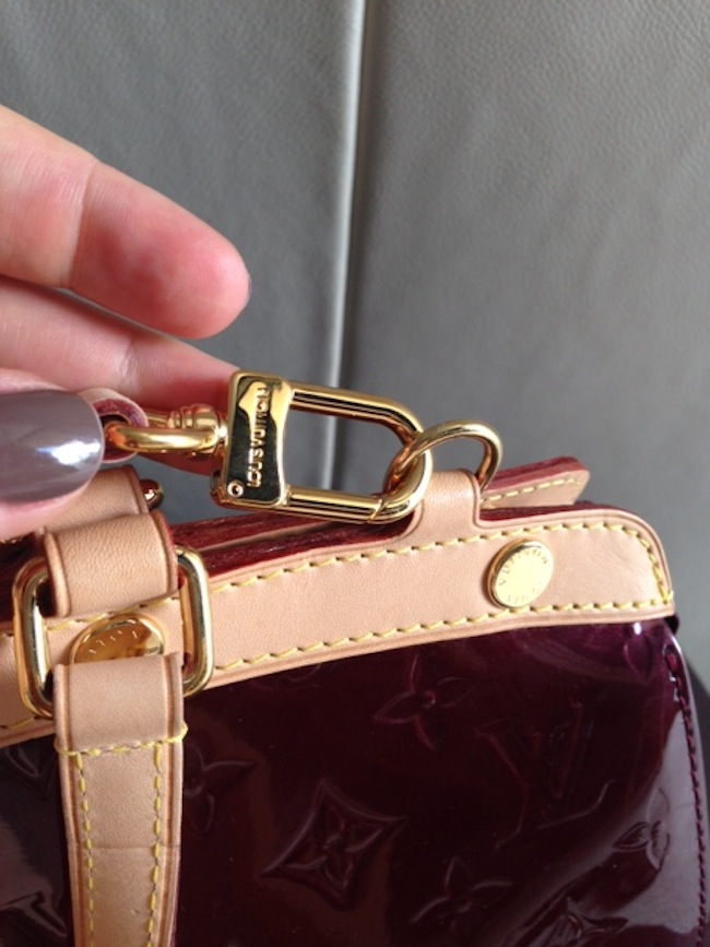 Louis_Vuitton_Brea7