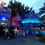 Phuket FantaSea Show – A must see