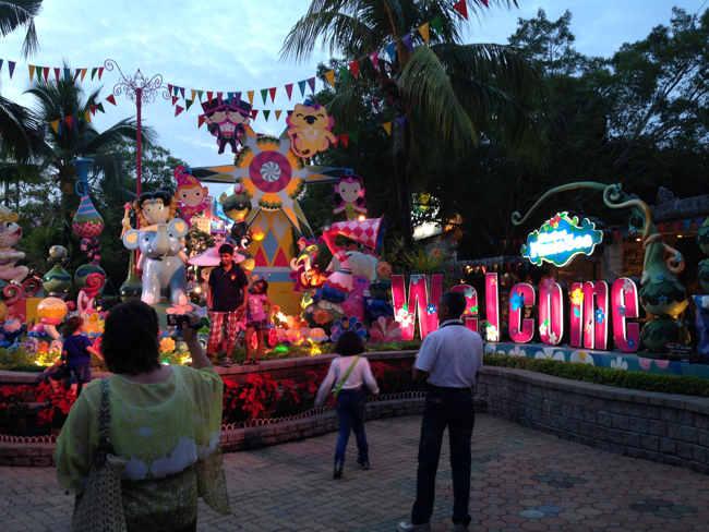 Phuket-FantaSea (9)