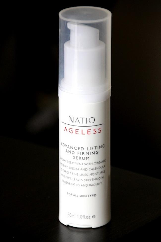 Natio1